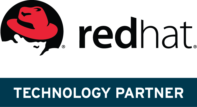 redhat Technology Partner